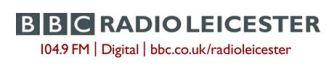 2016 logo BBC kam
